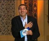 رحلة للسعادة  (عمرو خالد)