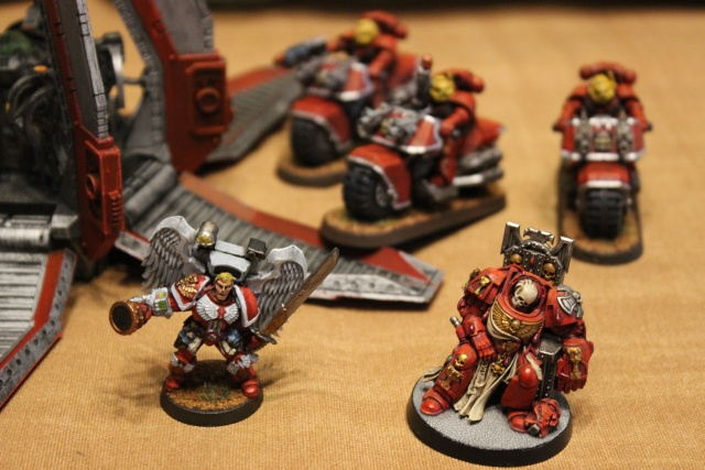 Blood Angel pour GoW lll Img_5716