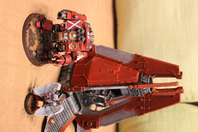Blood Angel pour GoW lll Img_5717