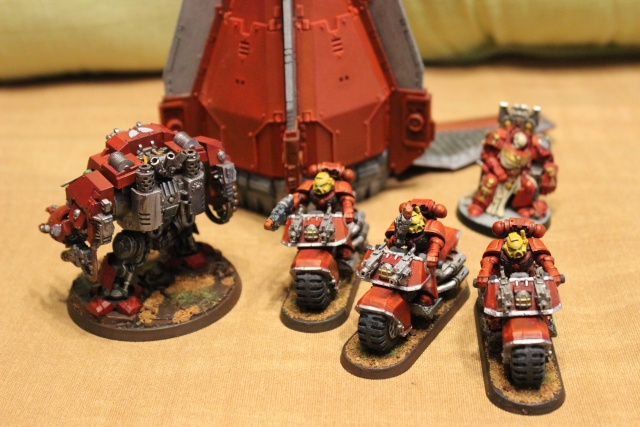 Blood Angel pour GoW lll Img_5718
