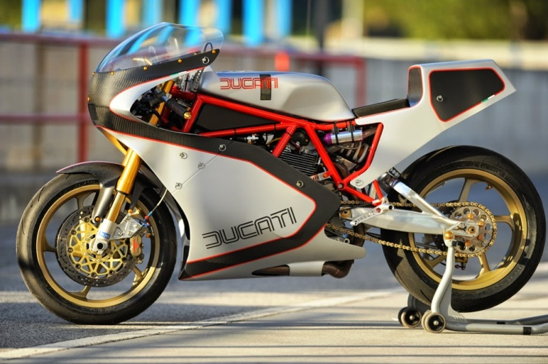 HyperTT Ducati11