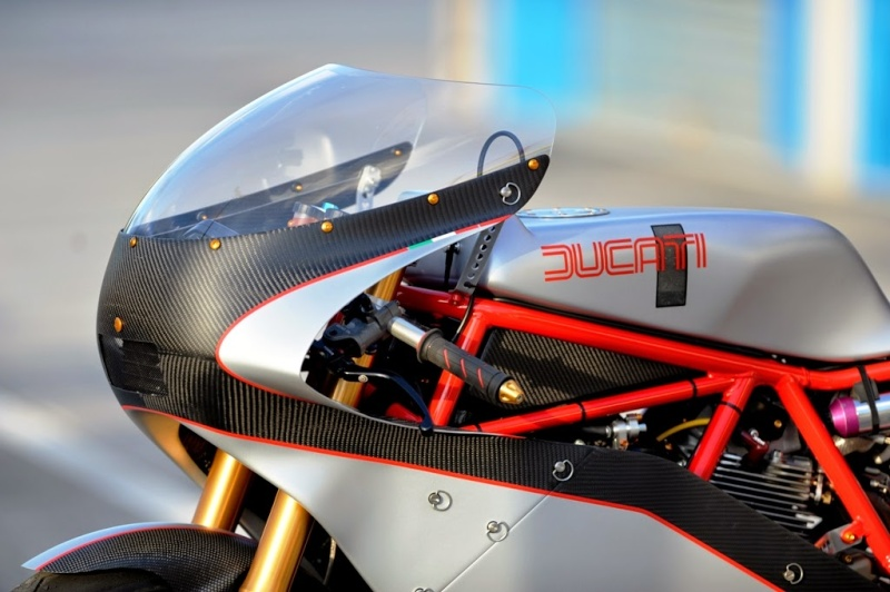 HyperTT Ducati12