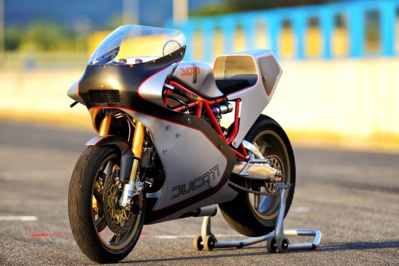 HyperTT Ducati13