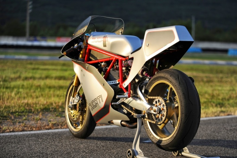 HyperTT Ducati14