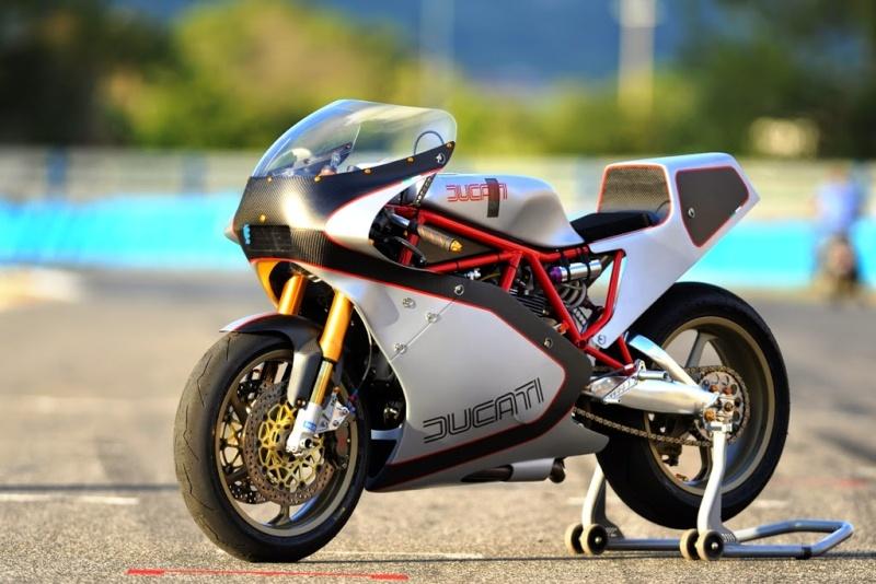 HyperTT Ducati16