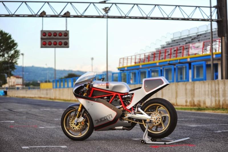 HyperTT Ducati17