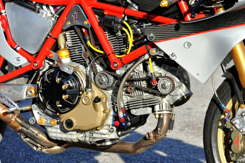 HyperTT Ducati18