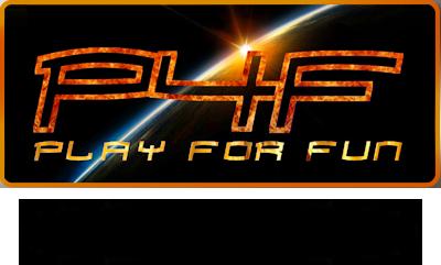 PLAY FOR FUN [P4F]