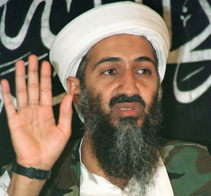 HANDS - Osama bin Laden Osama_10