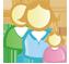 منتديات الأسرة و المجتمع