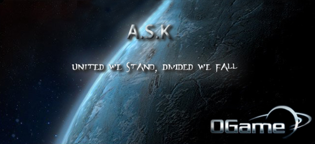 ASK-Electra-Ogame