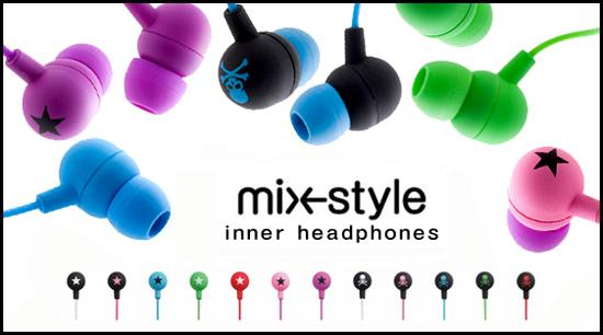macem2 earphone & headphone ++ 12748410