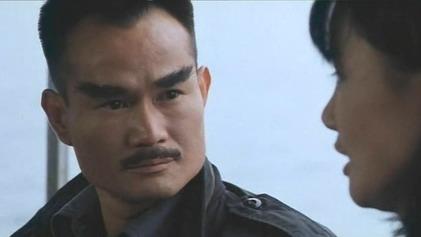 Mr. Vampire (Lin Zheng Ying) 2lmlbf10