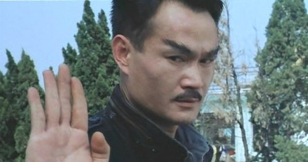 Mr. Vampire (Lin Zheng Ying) 2lmlbf12