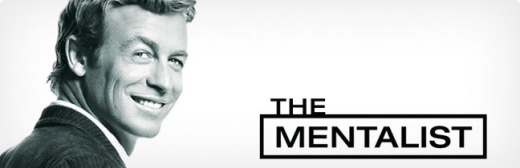 The Mentalist (Season 3) 3w5bp710