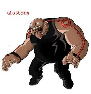 Glutonny Junior?? 69489310