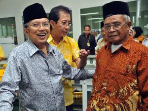 "Nasional Jawa Timur Mbah Maridjan Tak Lagi Teriak ""Roso..roso!"" 71027_10"