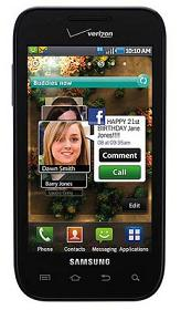 Jangan beli Samsung Fascinate!! 82372710
