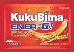 """Nasional Jawa Timur Mbah Maridjan Tak Lagi Teriak """"Roso..roso!"""" Kuku-b10"""