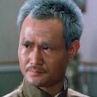 Mr. Vampire (Lin Zheng Ying) Lam_ch11