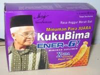 "Nasional Jawa Timur Mbah Maridjan Tak Lagi Teriak ""Roso..roso!"" Papuax10"