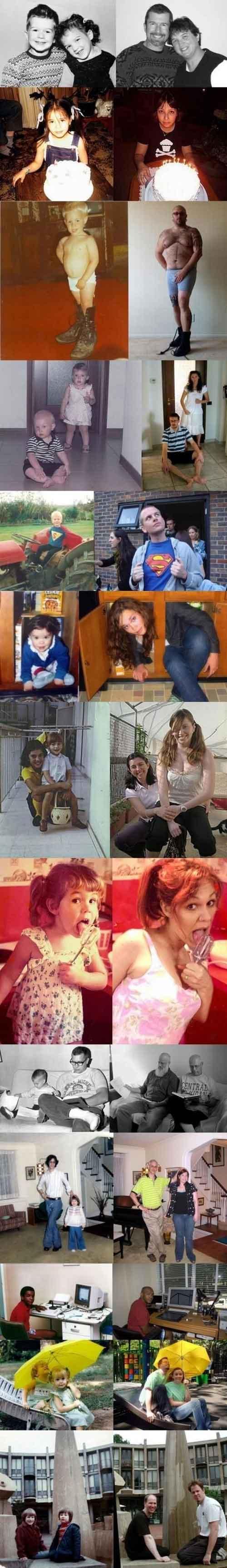 KOCAK Neh Gan : Gambar2 Masa Lalu = Masa Depan Pictur10