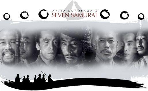 7 (Seven) - The Legend Number Seven-10