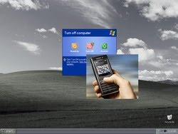 Membuat Script Remote Shutdown Komputer Via SMS dengan PHP  Shutdo10