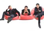 Variety Show Terbaru RCTI ' Mama Udah Bobo' Thumb_10