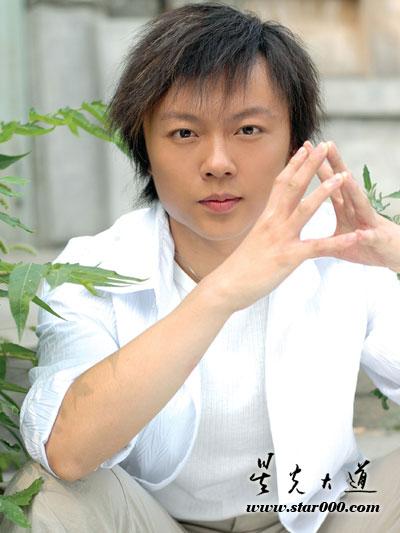 Foto2 artis cilik terkenal era 90an dgn yg sesudah dewasa Xie_mi10