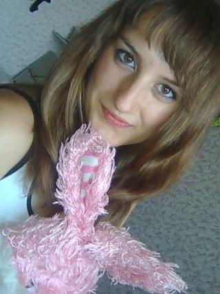 """Интернет голосование конкурс """"Мисс карьера 2010 !"""" Dddudd11"""
