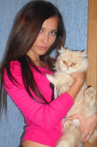 """Интернет голосование конкурс """"Мисс карьера 2010 !"""" Dsndnn11"""