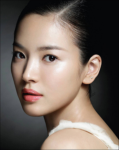 Song Hye Kyo Hye-ky10
