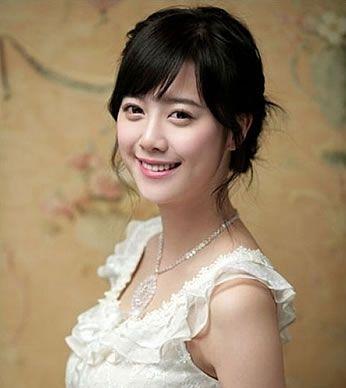 Ku Hye Sun Koo_hy10