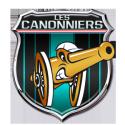 Compte-Rendu et Pronostique => Ligue B-2 (Saison 16) Canonn16