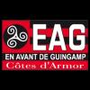 Compte-Rendu et Pronostique => Ligue B-2 (Saison 16) Eag10