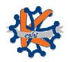 Compte-Rendu et Pronostique => Ligue B-2 (Saison 16) Keshi11