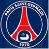 Compte-Rendu et Pronostique => Ligue B-2 (Saison 16) Psg10