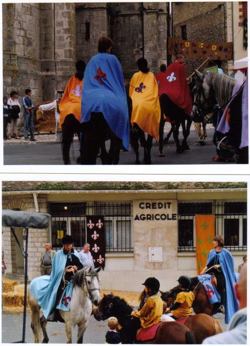 CONCOURS PHOTOS MODE : venez votez... Fate_m10