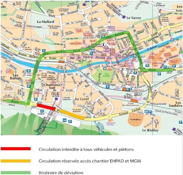 Remplacement du câble tracteur  Chamonix - Plan de l'aiguille Aaa11