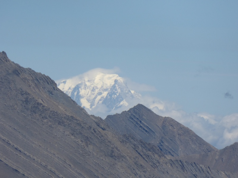 Le Mont Blanc - Page 3 P1030113