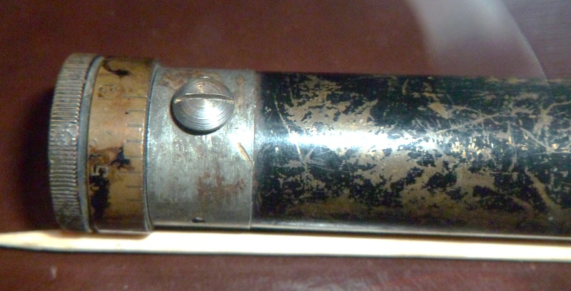 LUNETTE APX 1916 P1040221