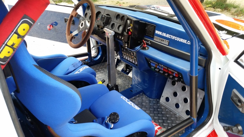 r5 turbo philippe gres - Page 5 20150910