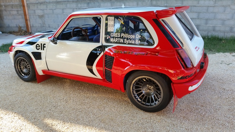 r5 turbo philippe gres - Page 6 20150915