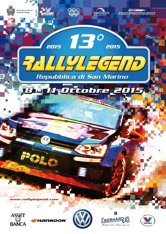 legend rallye san marino 2015 Rl-loc10