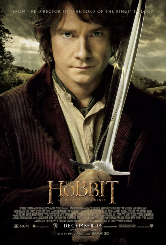 [Film I] The Hobbit: An Unexpected Journey An_une10