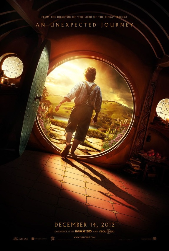 [Film I] The Hobbit: An Unexpected Journey An_une11