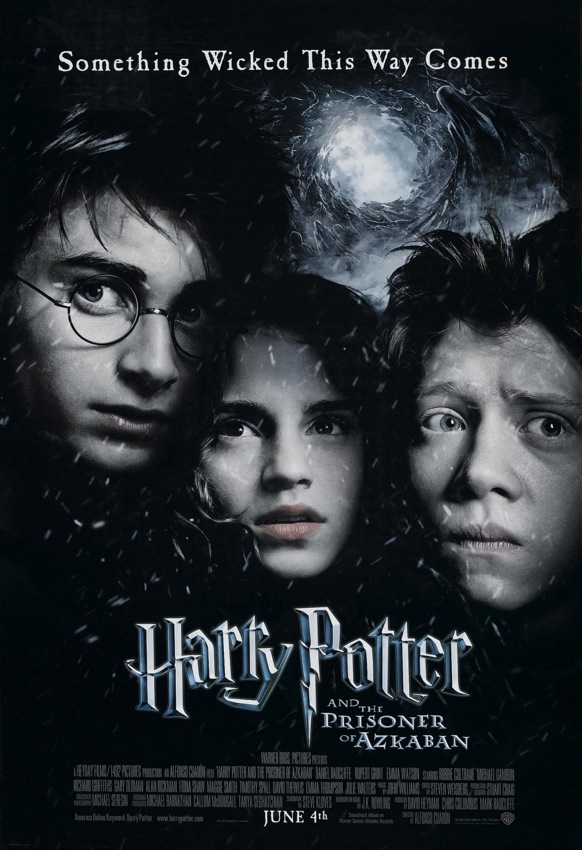 [Film III] Harry Potter and the Prisoner of Azkaban Harry_15