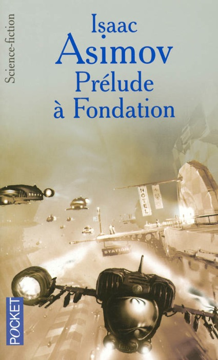 [Fondation I] Prélude à Fondation Prylud10