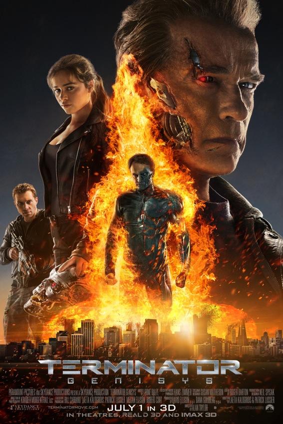 Terminator Genisys Termin10
